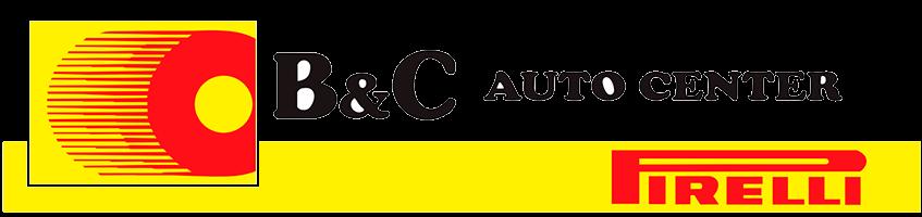 B&C Autocenter